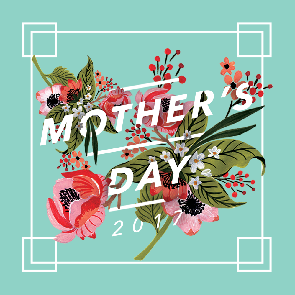 Mothersday_InviteCard.png