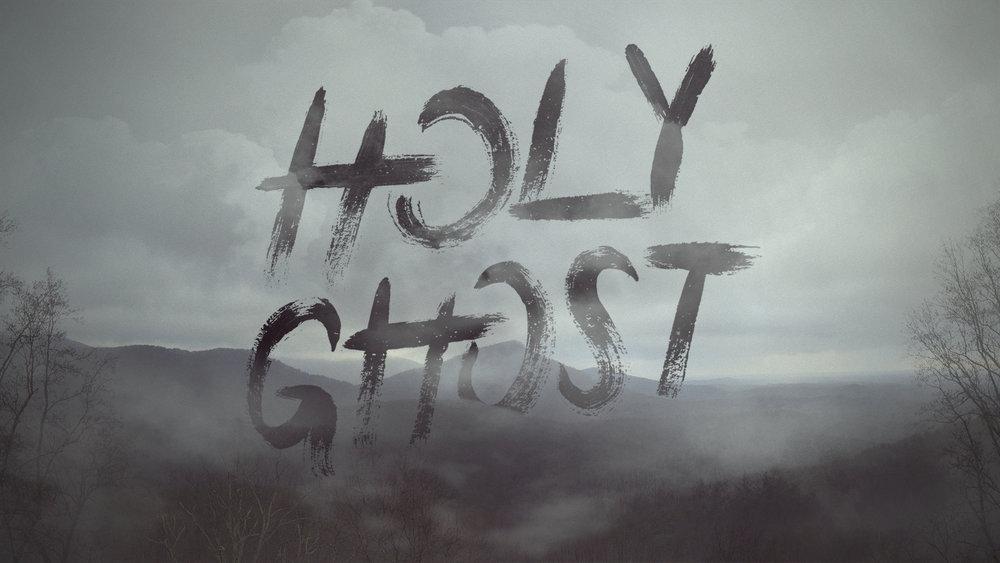HolyGhost_SeriesGraphic.jpg