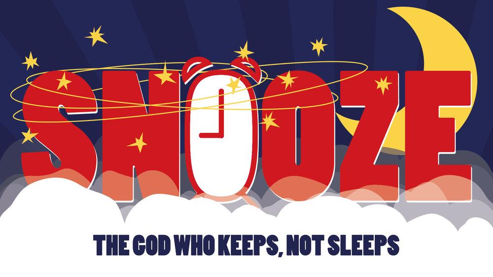 Snooze_SeriesGraphic.jpg