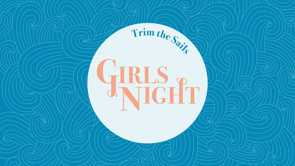 GirlsNight_JustGraphic.jpg