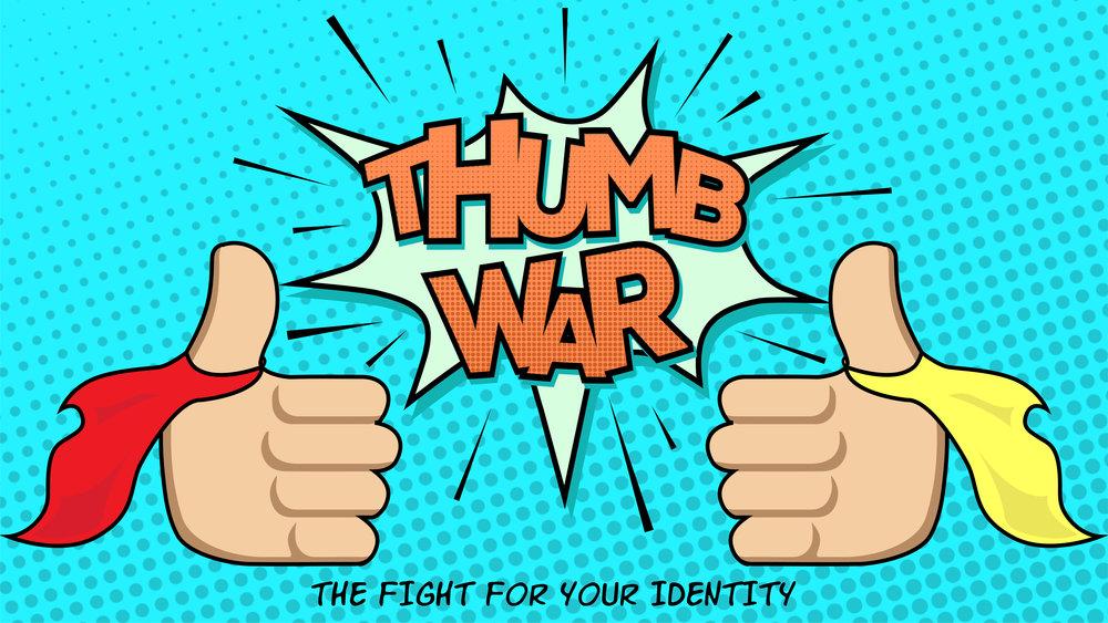 ThumbWar_Graphic.jpg