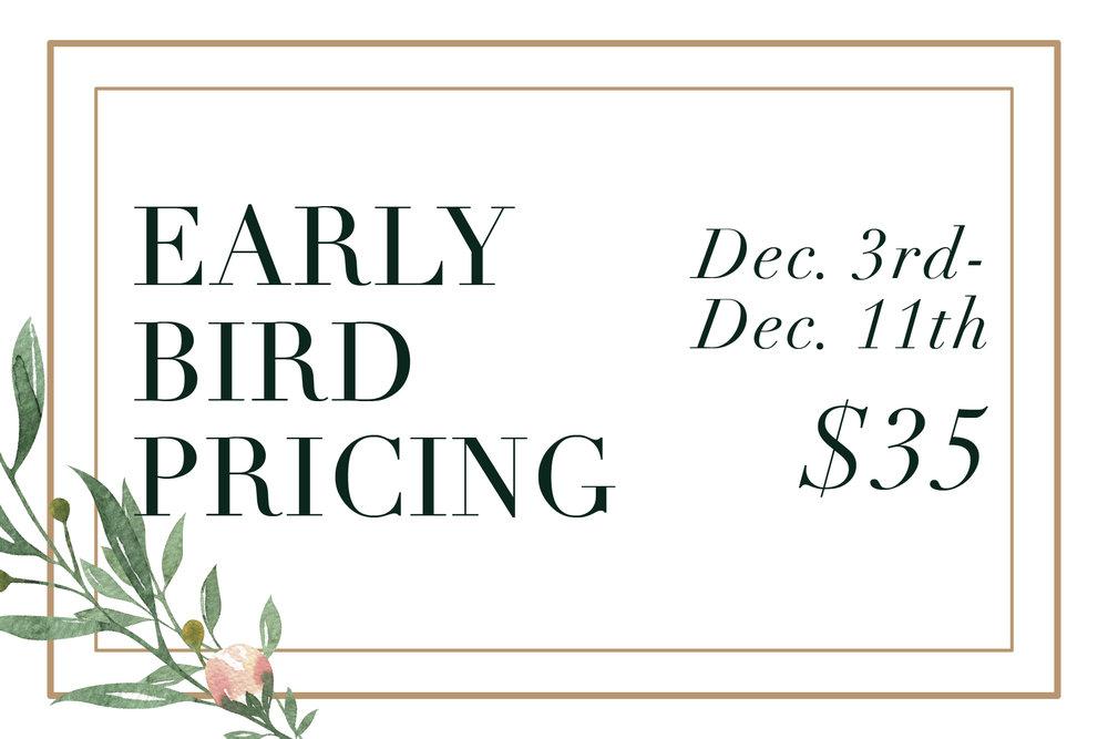 Early Bird Pricing.jpg