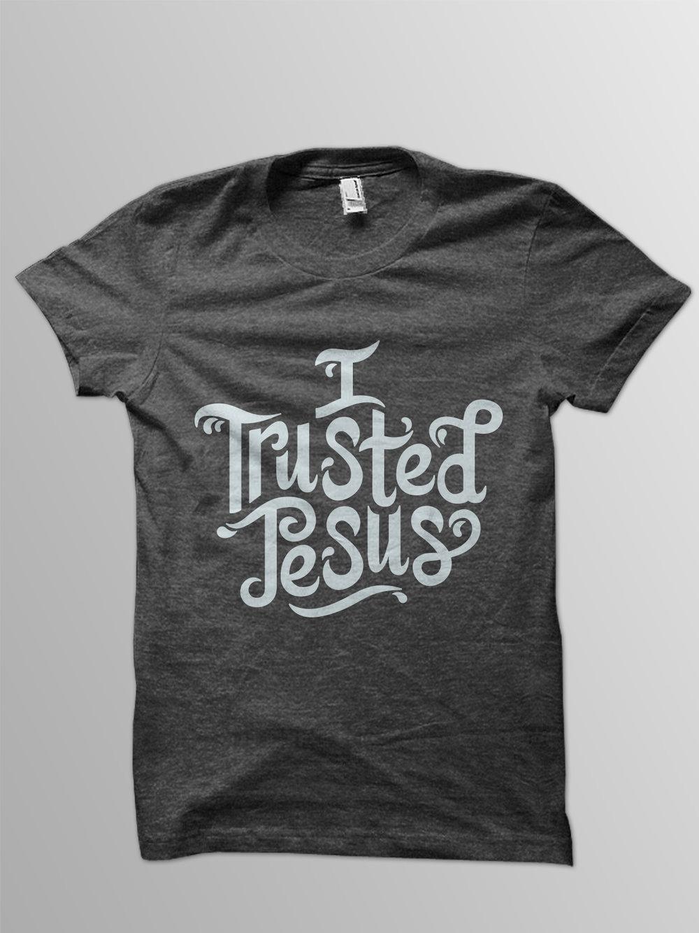 Baptism tshirt.jpg