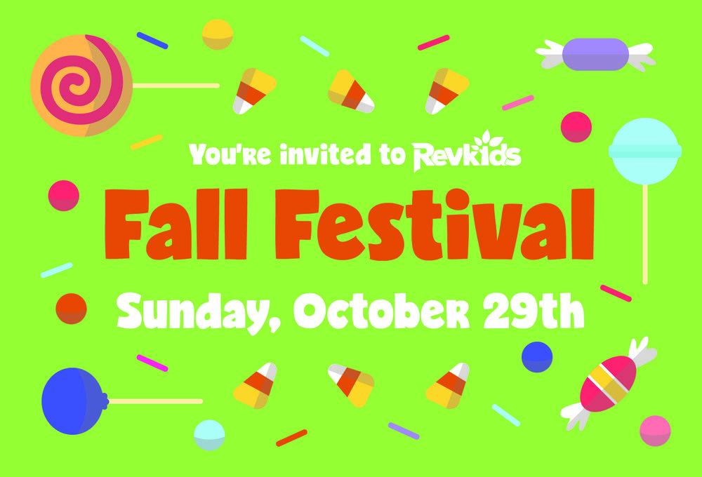 Fall Festival_Front.jpg