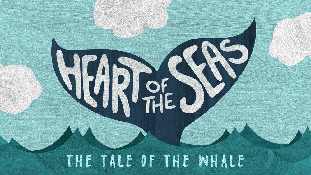Heart of the Seas_Graphic.jpg