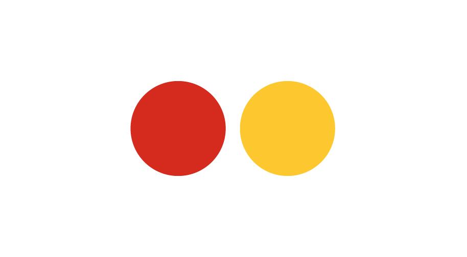 Red Yellow.jpg