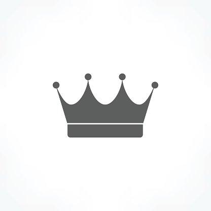 78040343-crown-icon.jpg