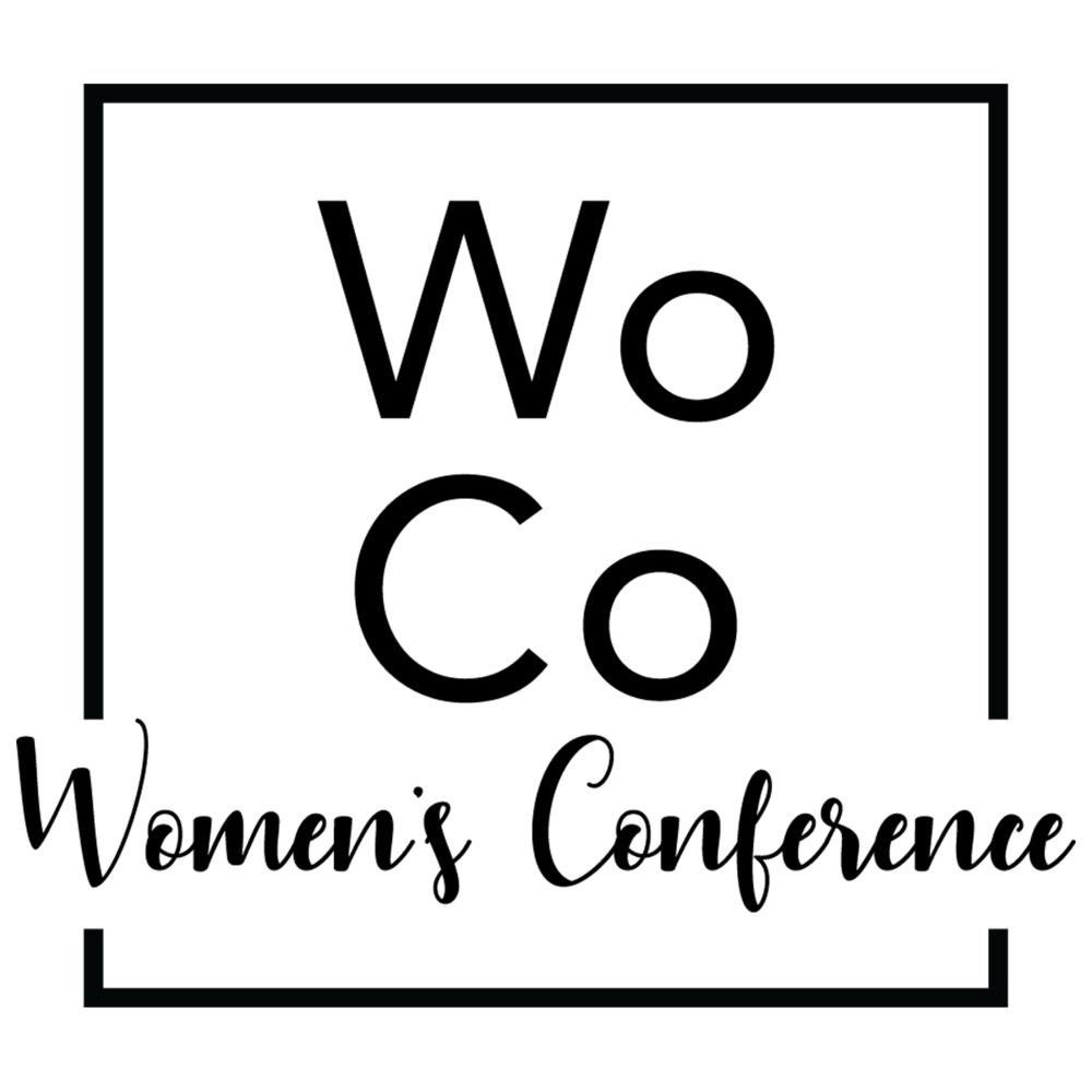 WoCo_Logo.png