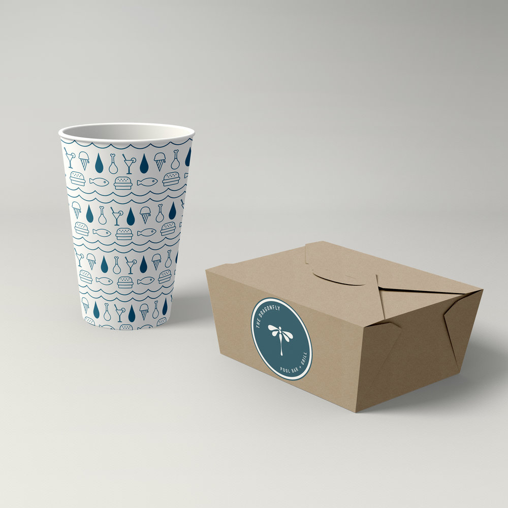 Dragonfly to go containers.jpg