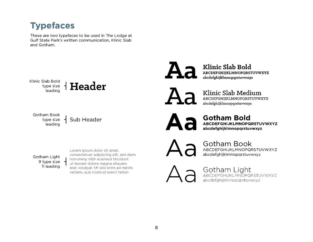 The Lodge Visual Identity Standards_Page_10.jpg