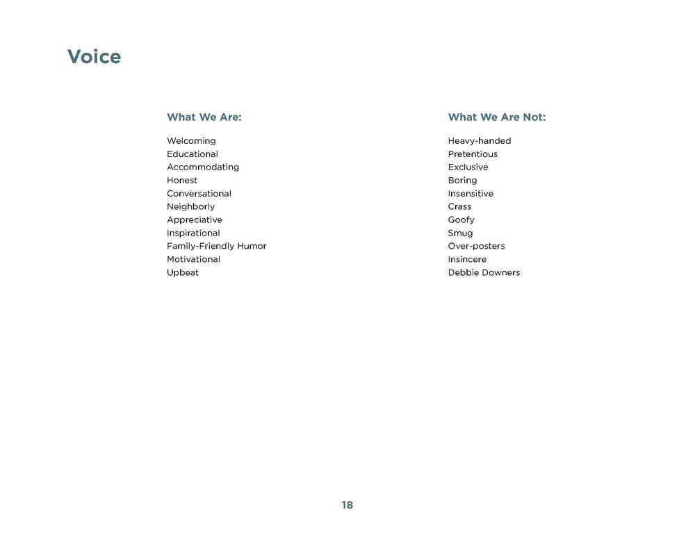 The Lodge Visual Identity Standards_Page_20.jpg
