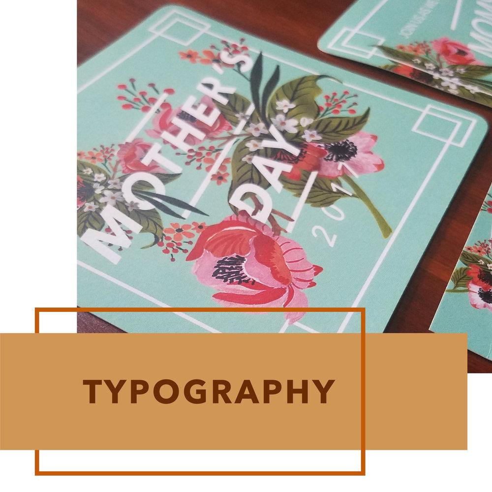 Typography Image 3.jpg