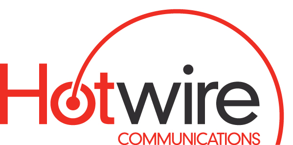 Hotwire Cable Tv - WIRE Center •