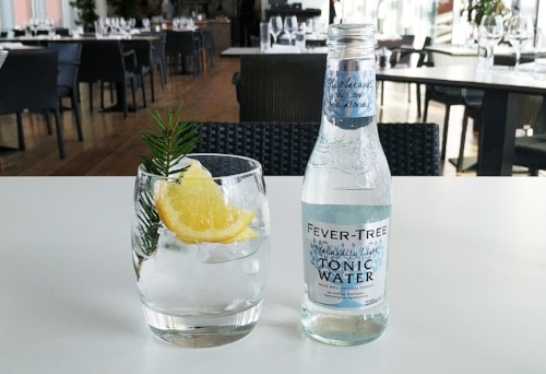 g and t.jpg