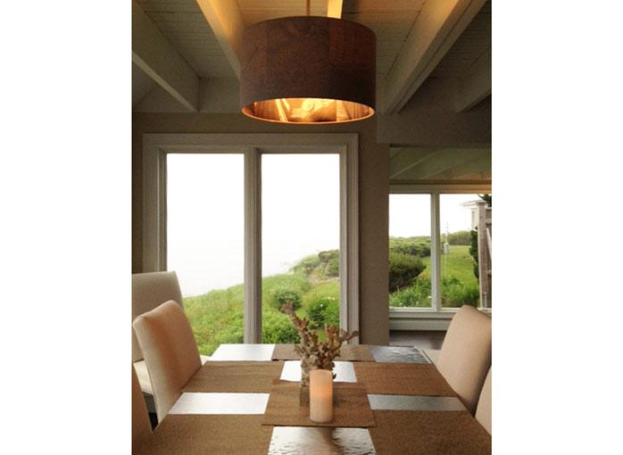 Ocean-Summer-House-Portfolio4Web.jpg