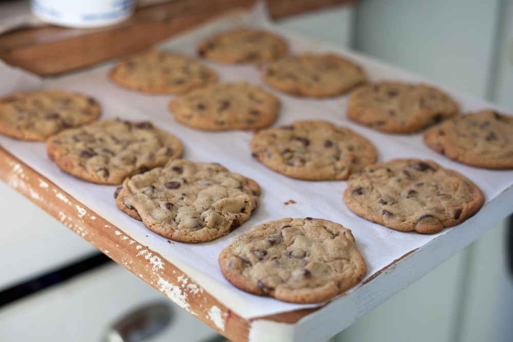 Chocolate Chip fresh from the oven (1).jpg