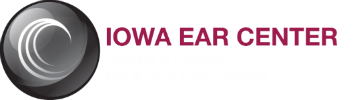 Iowa Ear Center