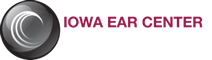 Iowa Ear Center - Hearing & Balance - Ear & Skull Base Surgery