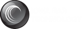 Iowa Ear Technology - Adult Hearing Aids