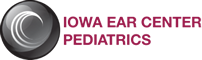 Iowa Ear Center Pediatrics - Children's Ear & Hearing Clinic