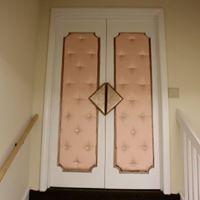 ballet door.jpg