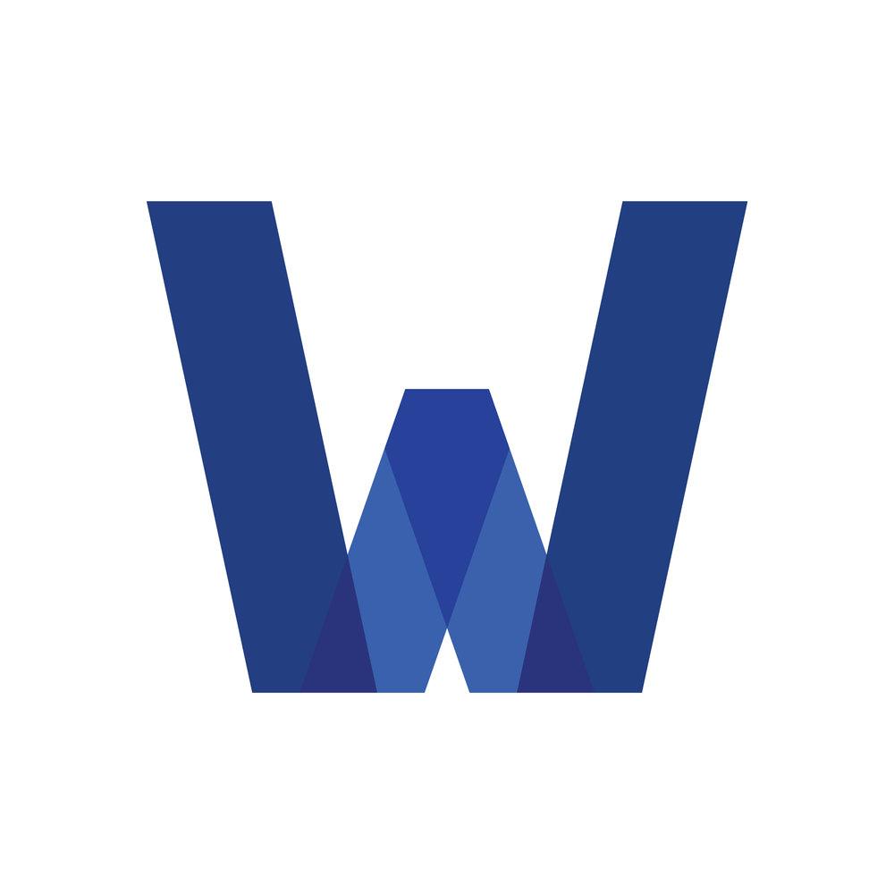 WB-logo-18_W.jpg