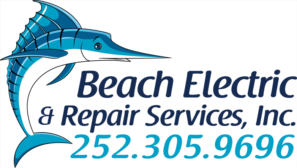 Beach ELectric Logo.png
