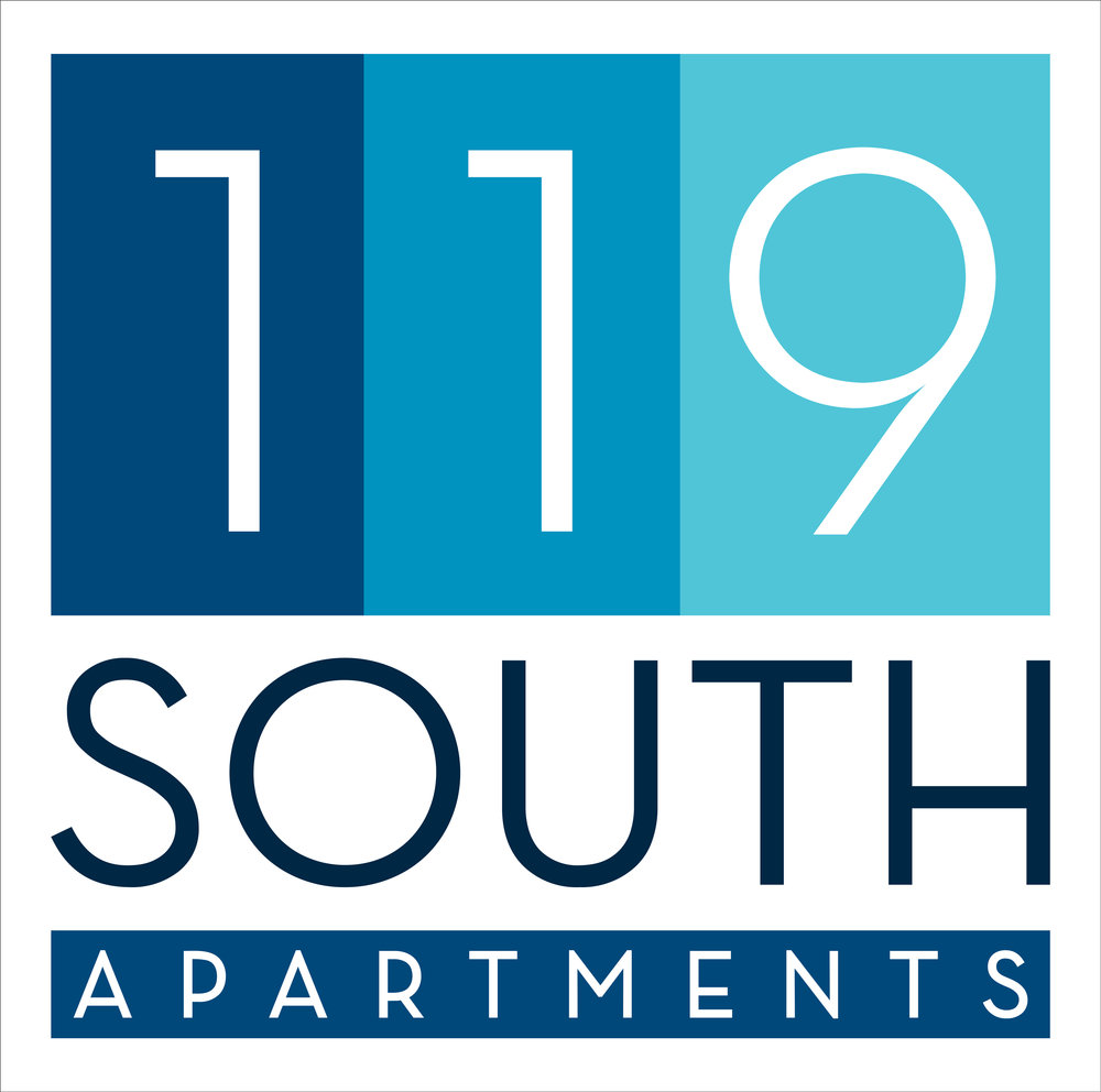 119-SOUTH-FINAL-WEB.jpg