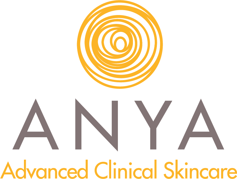 Advanced Clinical Skincare by Anya