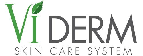 ViDerm_logo.jpg
