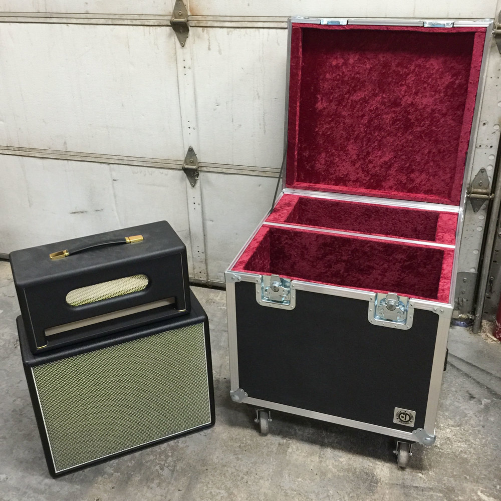 Amp-Head-and-Cab-Plush-Road-Case.jpg
