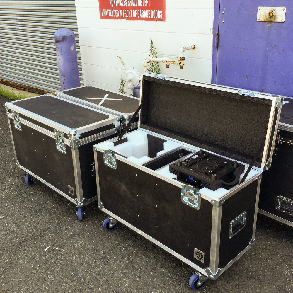 Lighting-Road-Case-02.jpg