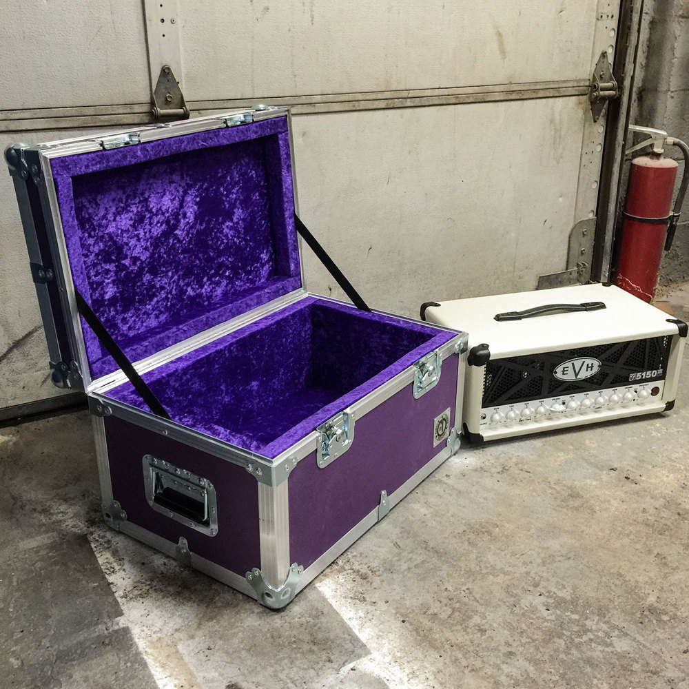 Purple-Amp-Head-Road-Case.jpg