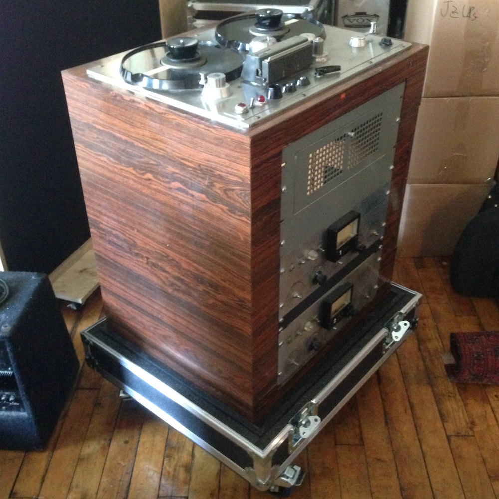 Tape-Machine-Road-Case.jpg