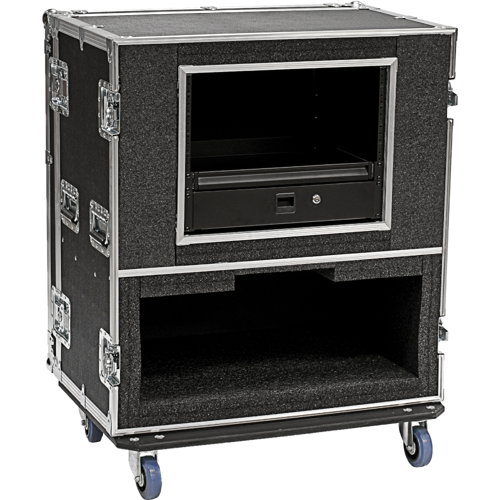 amps-and-cabs-02.jpg