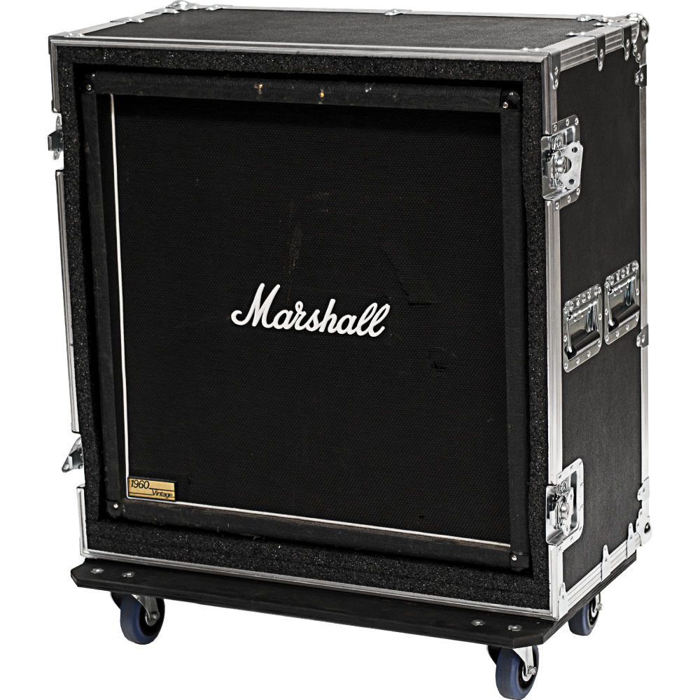 amps-and-cabs-01.jpg