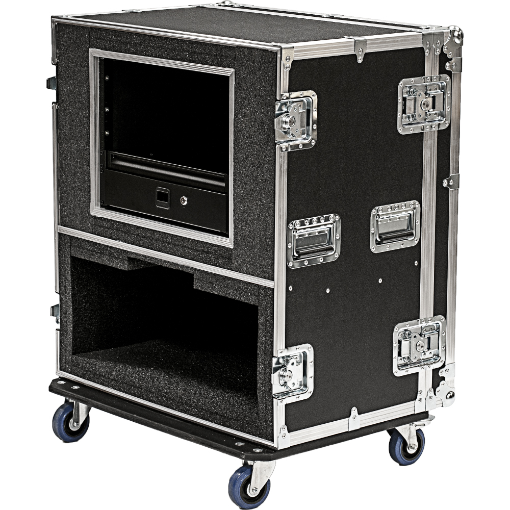 amps-and-cabs-03.jpg