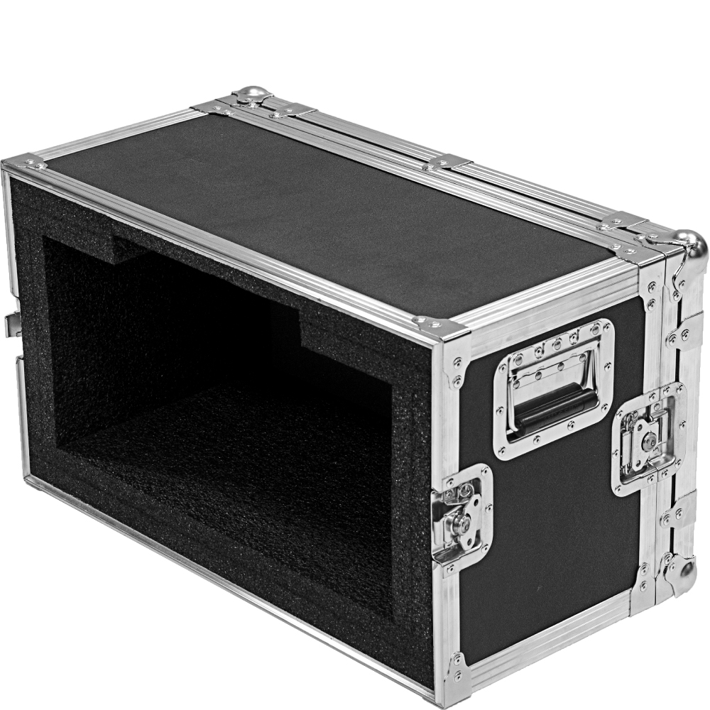 amps-and-cabs-06.jpg