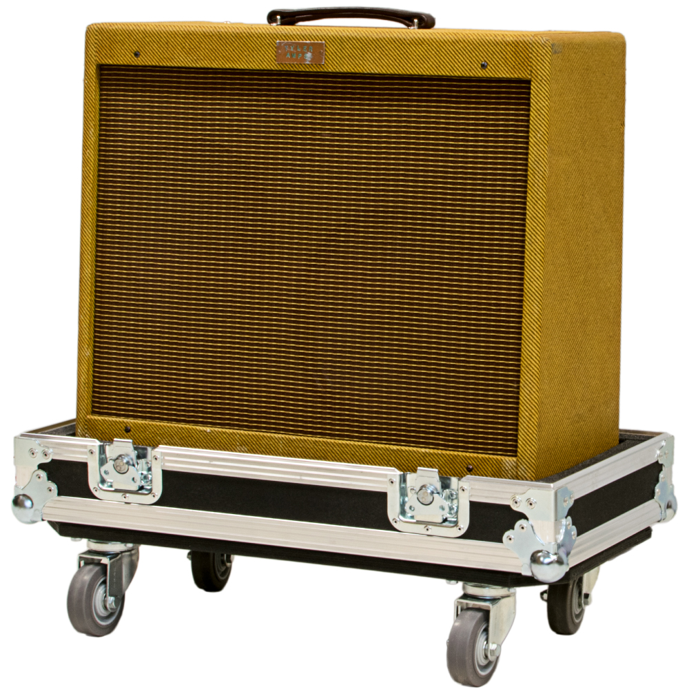 amps-and-cabs-11.jpg