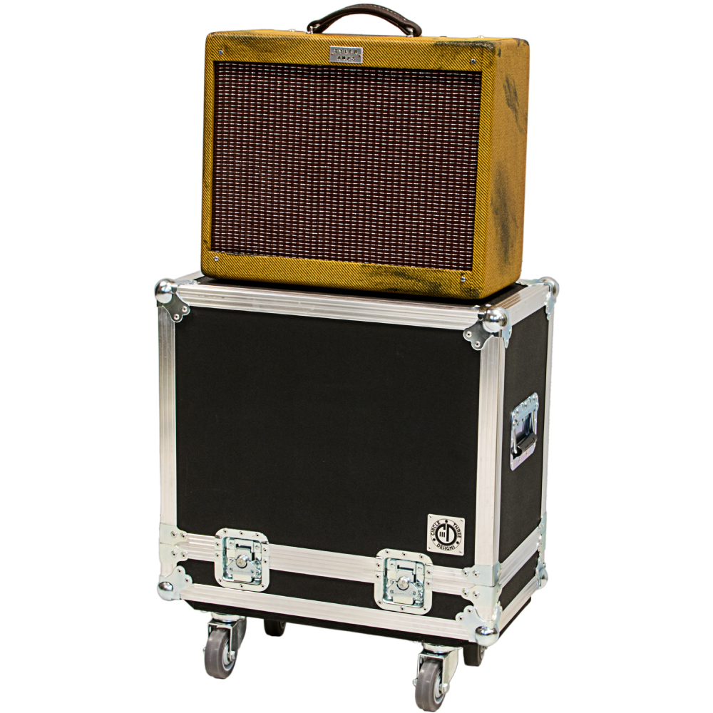 amps-and-cabs-14.jpg