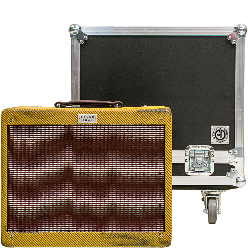 amps-and-cabs-15.jpg