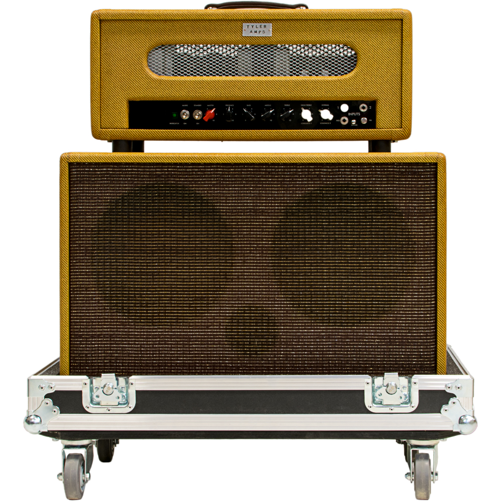 amps-and-cabs-19.jpg