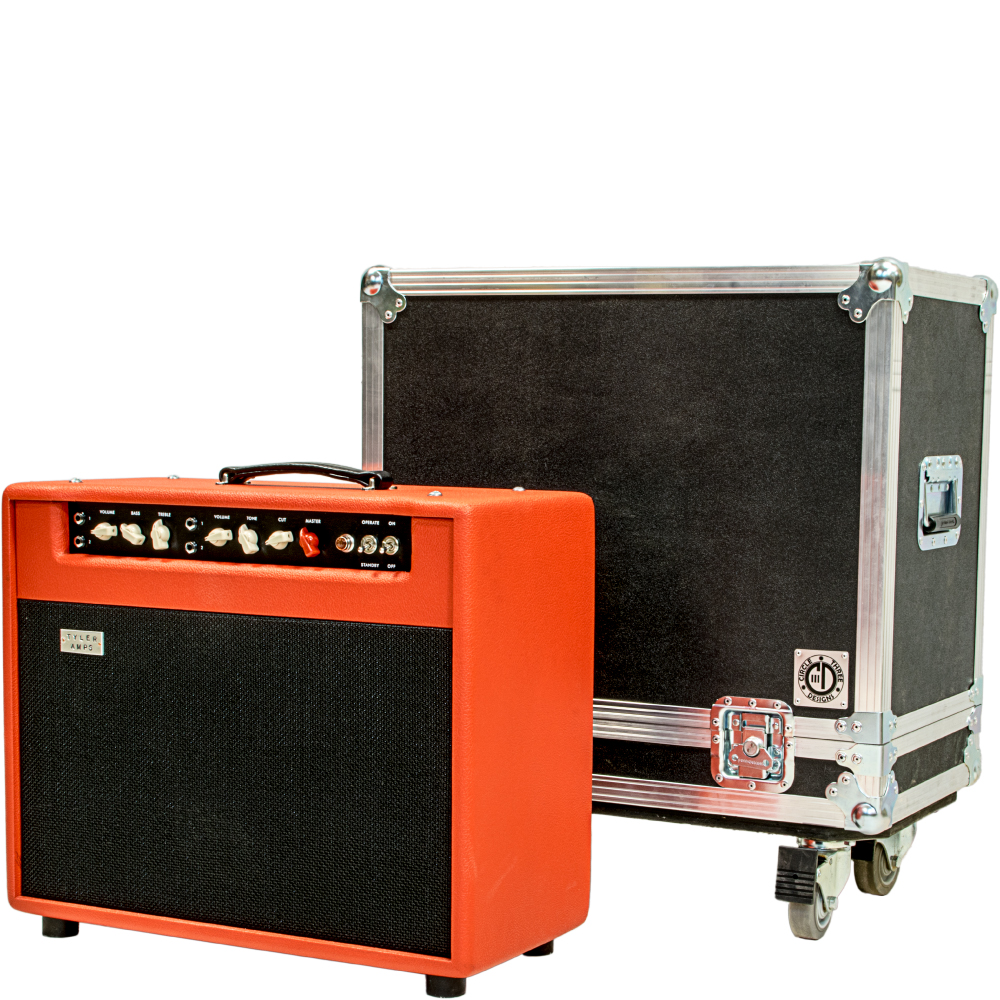 amps-and-cabs-21.jpg