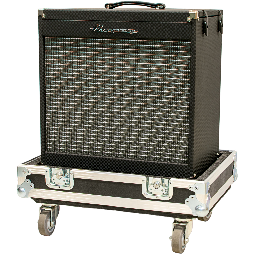 amps-and-cabs-24.jpg
