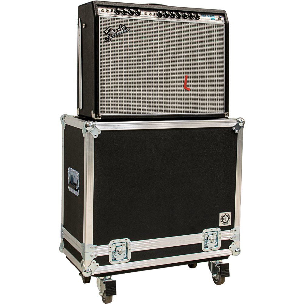 amps-and-cabs-27.jpg