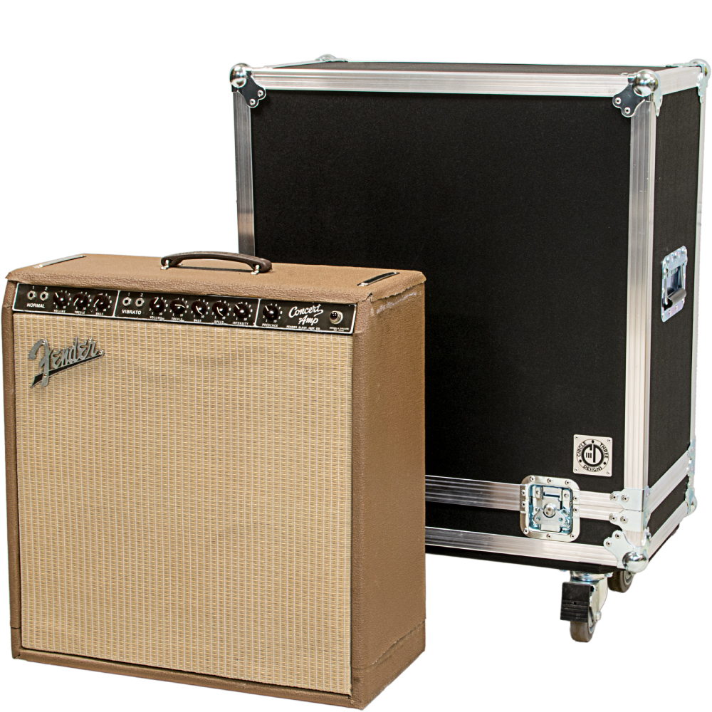 amps-and-cabs-28.jpg