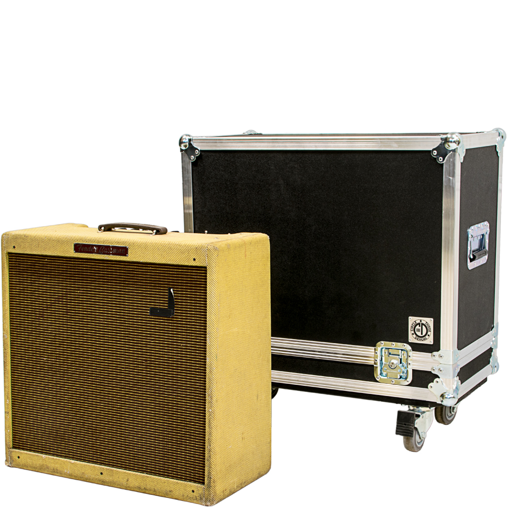 amps-and-cabs-29.jpg