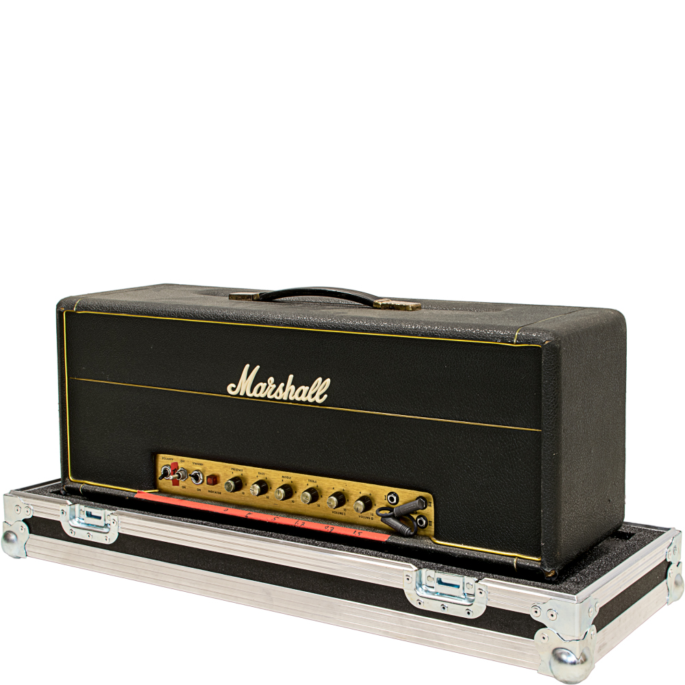 amps-and-cabs-32.jpg