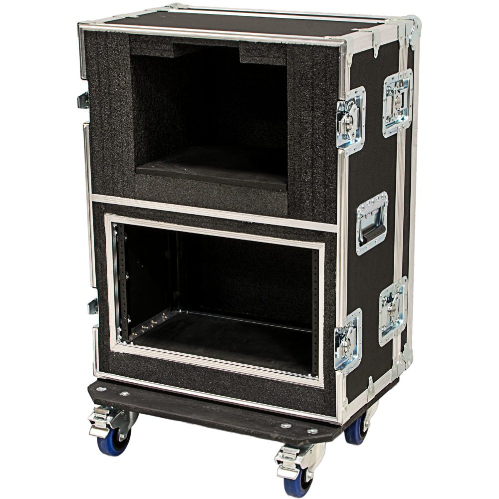amps-and-cabs-35.jpg
