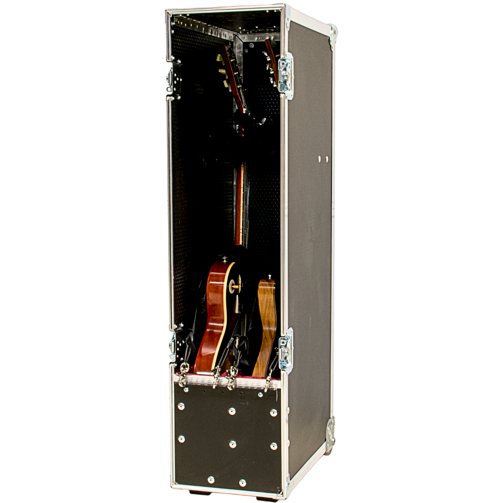 fly-out-guitar-vault-02.jpg